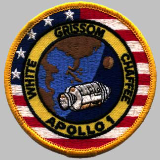 Apollo1-patch