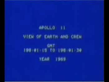 Apollo11Introduction