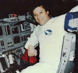 Clark McClelland - ex