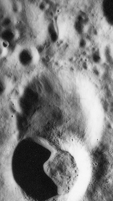 IzsakD-1720-rotated. AS15-M-1720-Courtesy LPI/NASA