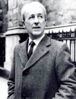 Image: Rev. Malachi Martin. Apologies if link has expired.