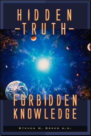 hidden_truth-byGREER