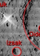 i_136_m-LPI-IZSAK-D.jpg - Courtesy NASA/LPI